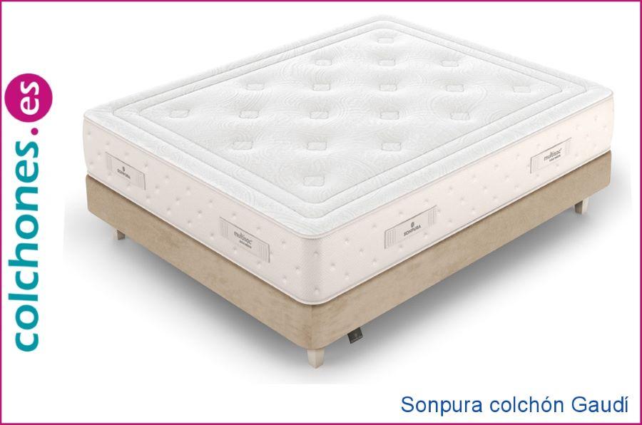 Nueva gama Multisac Micro 2020 Sonpura