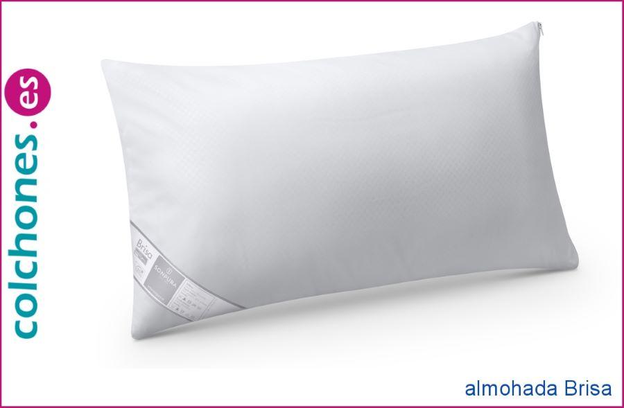 colección 2021 de almohadas Sonpura