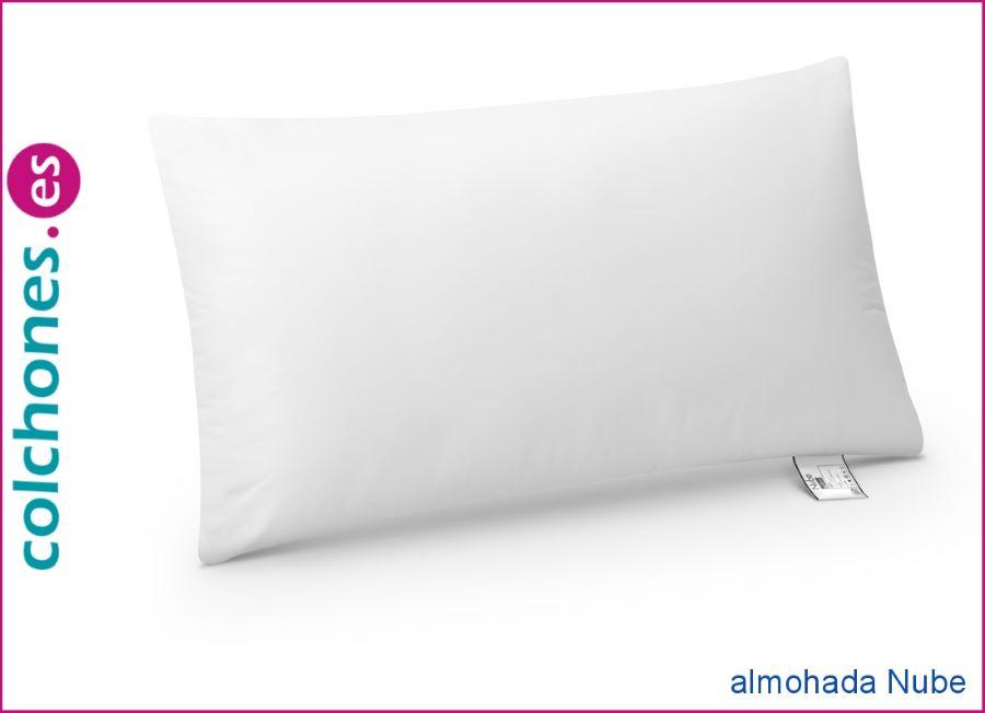 colección de almohadas Sonpura
