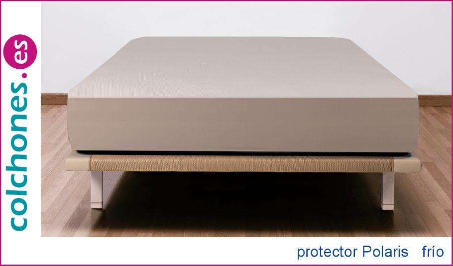 protectores y cubre colchones B-Sensible catálogo 2021