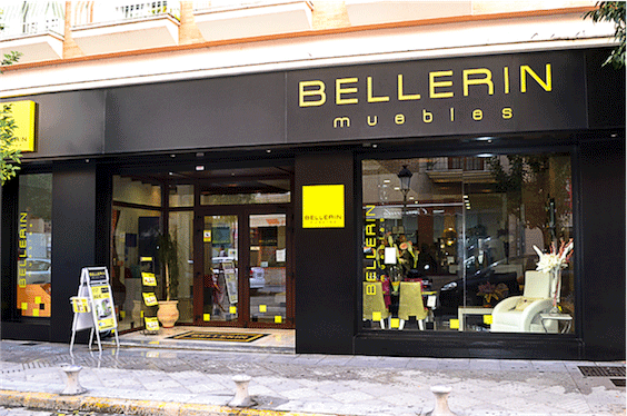 Fachada muebles-bellerin-san-jose
