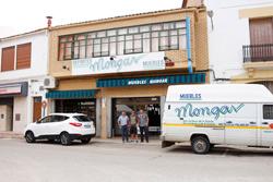 Fachada muebles-mongar-motilla-del-palancar