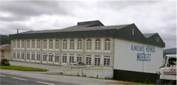 Fachada almacenes-francisco-hermida-lourenza