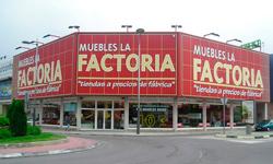 Fachada muebles-la-factoria-alfafar