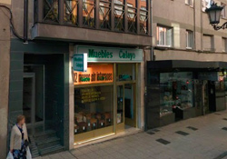 Fachada muebles-calayo-2-en-oviedo