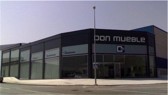 Don Mueble