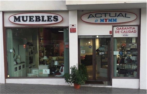 Fachada tienda-actualdemymm-cordoba
